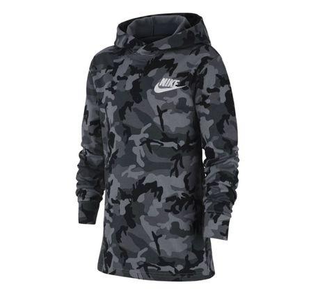 Buzo-Nike-Camo