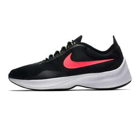 Nike Dash Exp Zapatillas Nike Zapatillas Fast Exp Zapatillas Fast Dash OuiTXPkZ