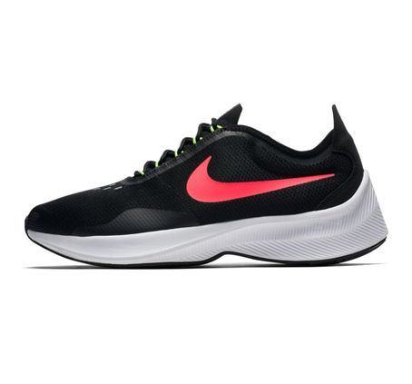 Zapatillas-Nike-Fast-Exp