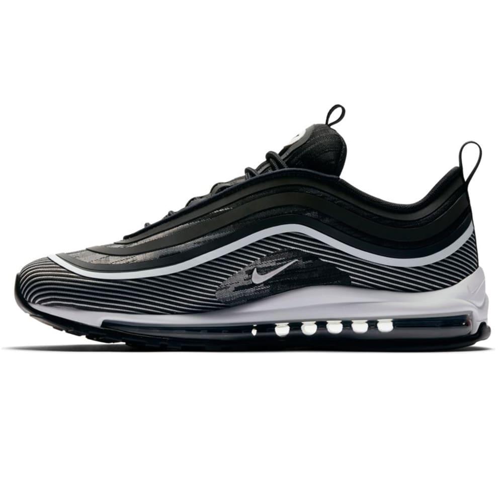... Zapatillas-Nike-Air-Max-97-Ultra-17. Nike Sportswear 4f083d9e56c