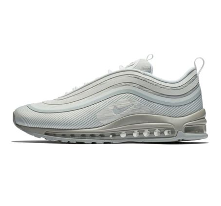 Zapatillas-Nike-Air-Max-97-Ultra-17