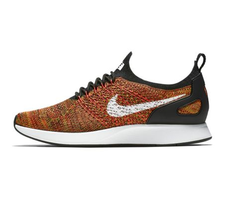 Zapatillas-Nike-Air-Zoom-Mariah-Flyknit