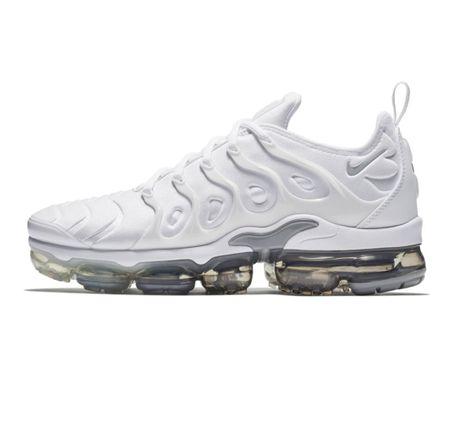 b8586fcc24ad1 Envío gratis. Comprar · Zapatillas-Nike-Air-Vapormax-Plus