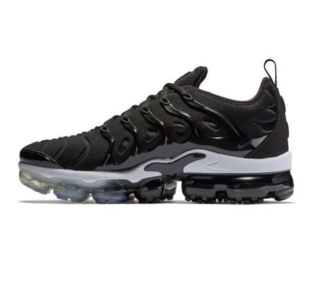 Zapatillas-Nike-Air-Vapormax-Plus