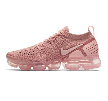 new product a0c61 c3d42 Zapatillas Nike Air Vapormax Flyknit 2 - Grid