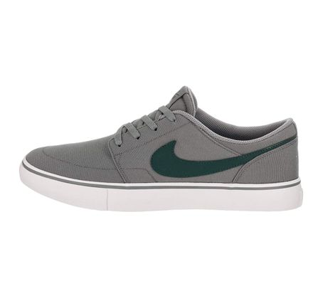 Zapatillas-Nike-Portmore-Ii-Solar-Canvas