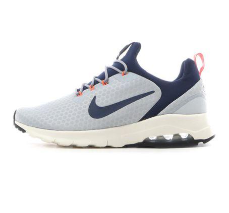 los angeles d546c 49201 Zapatillas-Nike-Air-Max-Motion
