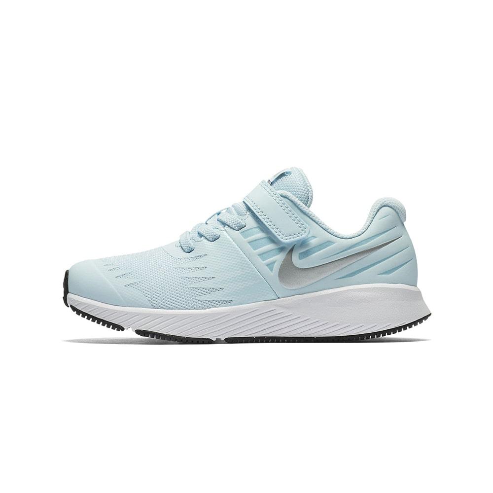 a77918cf5a78f ... Zapatillas-Nike-Star-Runner. Nike