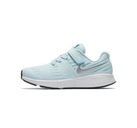 f2708fa9d3b9e Calzado - Zapatillas Nike – Dash