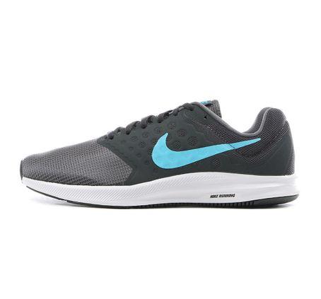 Zapatillas-Nike-Downshifter-7