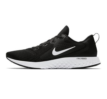 Zapatillas-Nike-Rebel-React