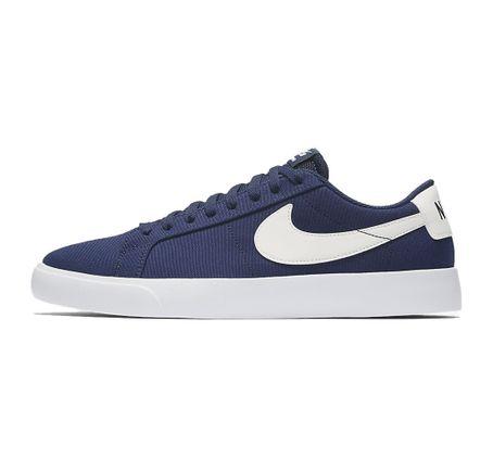 Zapatillas-Nike-Blazer-Vapor