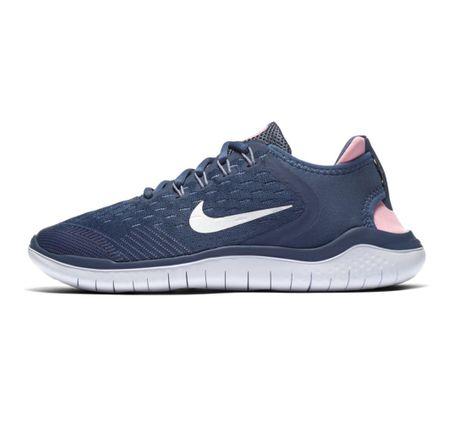 Zapatillas-Nike-Free-Rn-2018