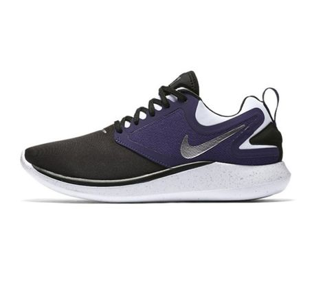 Zapatillas-Nike-Lunarsolo