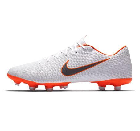 Botines-Nike-Vapor-12-Academy