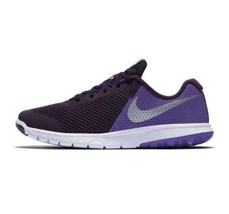 Zapatillas-Nike-Flex-Experience-5