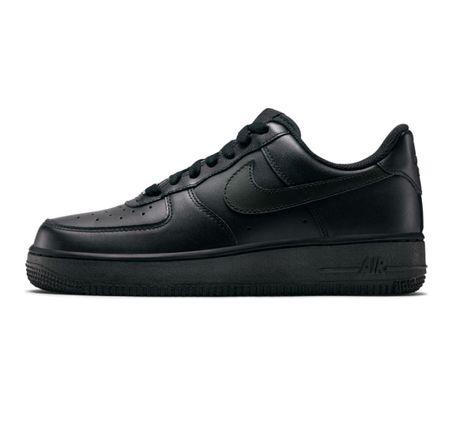 meet 2681a 93fc2 Zapatillas-Nike-Air-Force-1-07