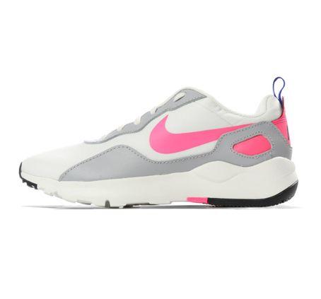 Zapatillas-Nike-Ld-Runner