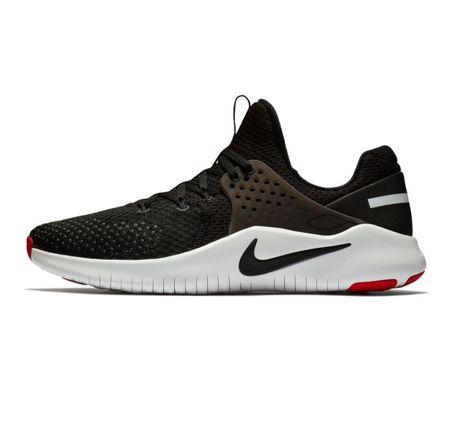 72cfdf929ac Calzado - Zapatillas Nike de R 2.500