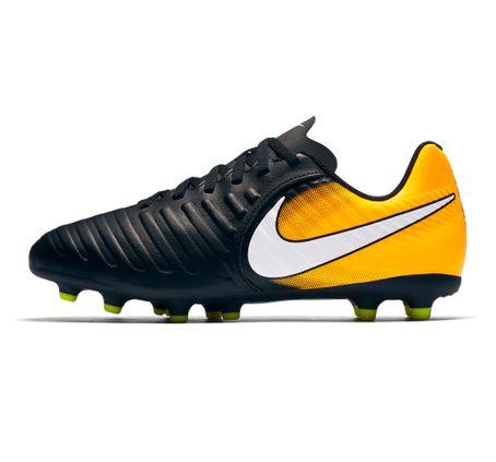 Botines-Nike-Tiempo-Rio-Iv-Fg