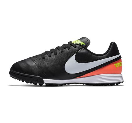 Botines-Nike-Tiempox-Legend-Vi-Tf