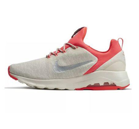 Zapatillas-Nike-Air-Max-Motion-Racer
