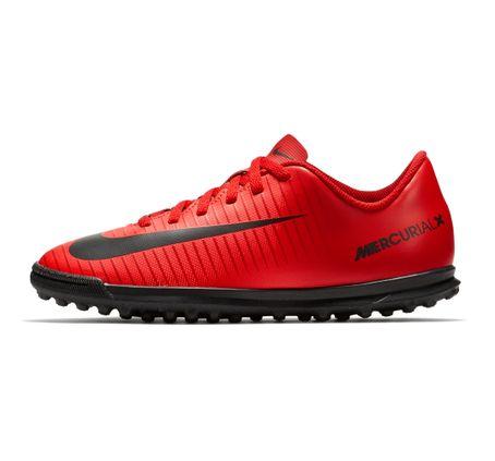 Botines-Nike-Mercurialx-Vortex-Iii-Tf