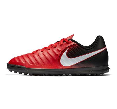 Botines-Nike-Tiempox-Rio-Iv-Tf