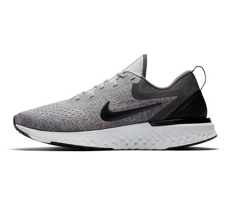 Zapatillas-Nike-Glide-React