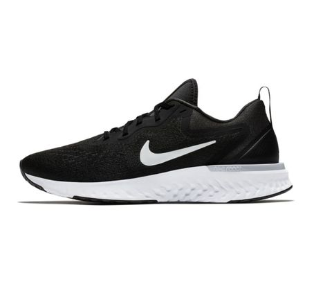 premium selection e1c26 f8cc4 Zapatillas-Nike-Odyssey-React