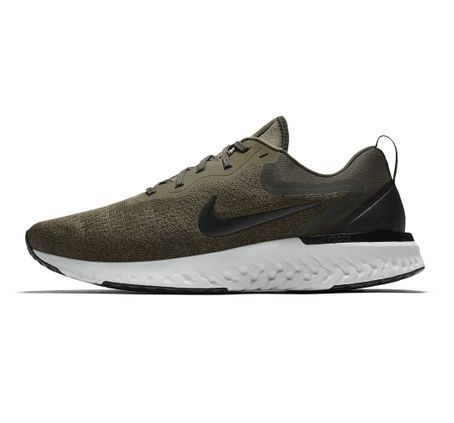 Zapatillas-Nike-Odyssey-React