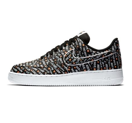Zapatillas-Nike-Air-Force-1-07-Just-Do-It