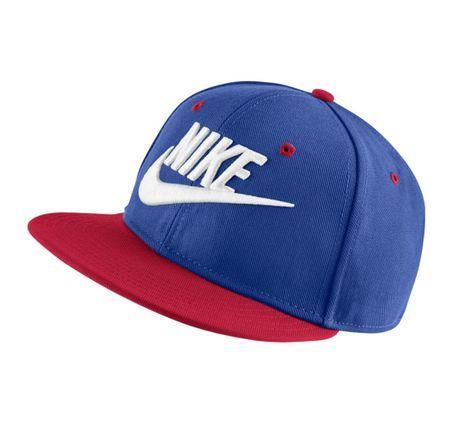 Gorro-Nike-Gorra-Nike-Futura-True-Blue-Hombre