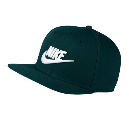 Gorro-Nike-Futura