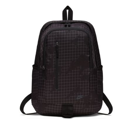 Mochila-Nike-All-Access-Soleday