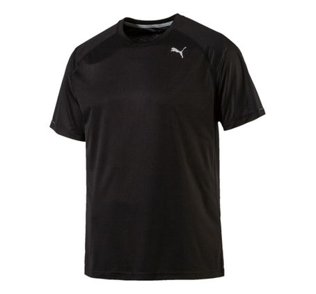Remera-Puma-Core-Run