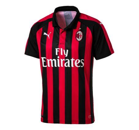 Camiseta-Oficial-Puma-Ac-Milan-Local