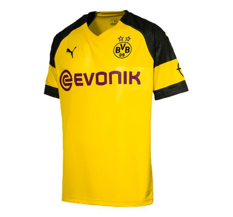 Camiseta-Oficial-Puma-Borussia-Oficial