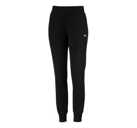 Pantalon-Puma-Ess-Sweat