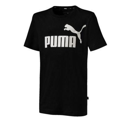 Pantalon-Puma-Ess-Logo