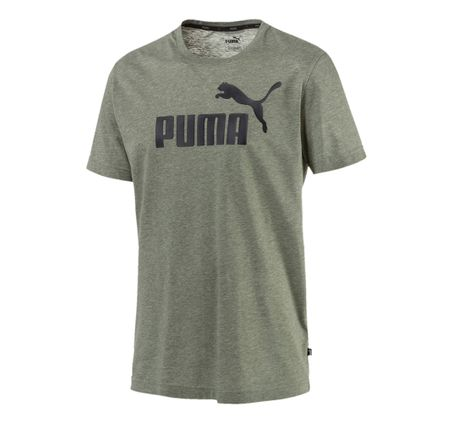 Campera-Puma-Ess-Heather