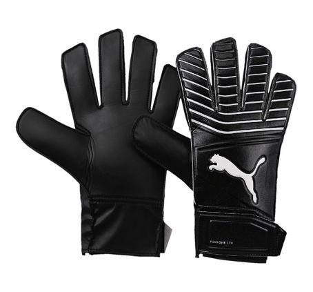 Guantes-Puma-One-Grip-17.4