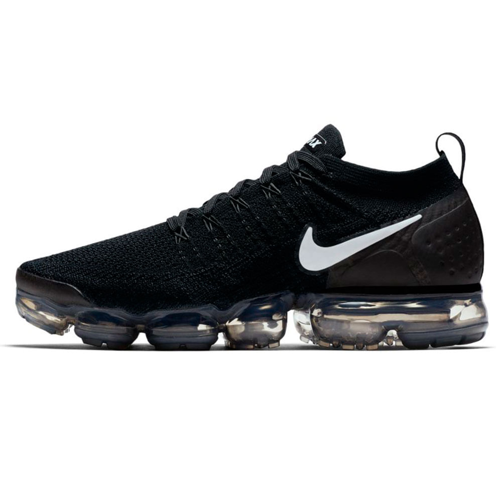 huge selection of 012df 44fee 9548e de29a  hot zapatillas nike air vapormax flyknit 2 c72a6 a458f
