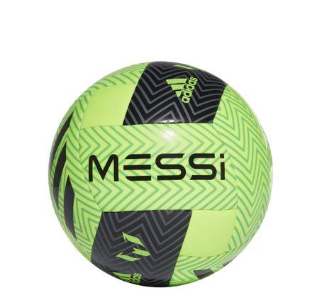 Pelota-Adidas-Messi-Q3