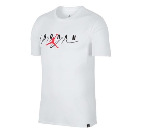 Remera-Jordan-Flight-Mash-Up