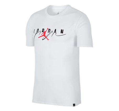 Remera-Jordan-Flight-Mash-Up