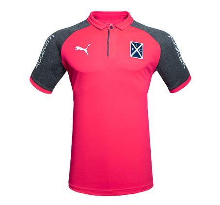 Camiseta-Puma-Independiente-Edicion-Limitada-CAI