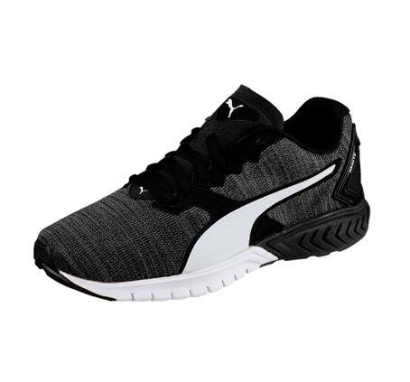 Zapatillas-Puma-Ignite-Dual