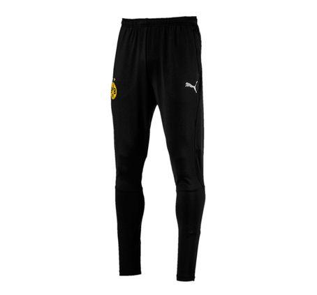 Pantalon-Puma-Borussia-Entrenamiento