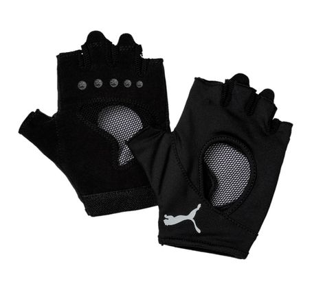 Guantes-Puma-At-Gym